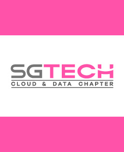 Cloud & Data and Singapore Enterprise Annual Chapter