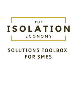 Webinar: Solutions Toolbox for SMEs